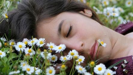 Успокоительные средства при грудном вскармливании  — исчезнет ли депрессия?