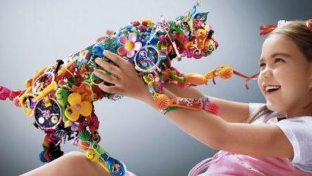 Топ-10 самых опасных и вредных игрушек для детей