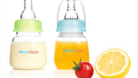Выбираем детские бутылочки для кормления грудничков: форма, размер, материал, производитель
