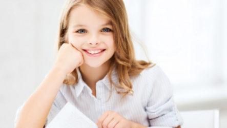 Как научить ребенка быстрому чтению интересно и эффективно