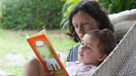 Как научить ребенка говорить букву «Л» и причины неудач