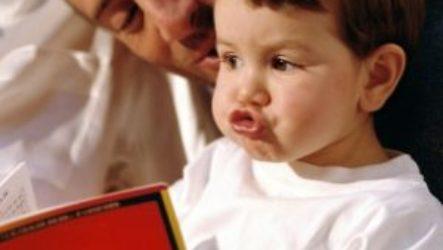 Как научить ребенка правильно выговаривать букву «Ш»