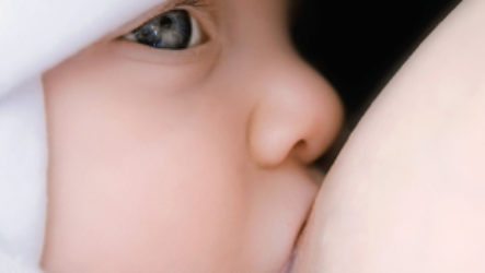 Как приучить ребенка к грудному кормлению после бутылочки и не только
