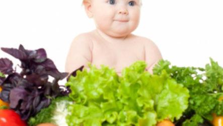 Как вводить прикорм в 4 месяца для ребенка на искусственном и грудном вскармливании