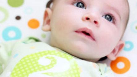 Устанавливаем правильный режим (распорядок) дня для ребенка в 2 месяца
