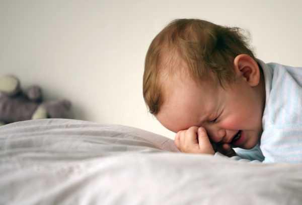 Ночной сон зависит от многих факторов