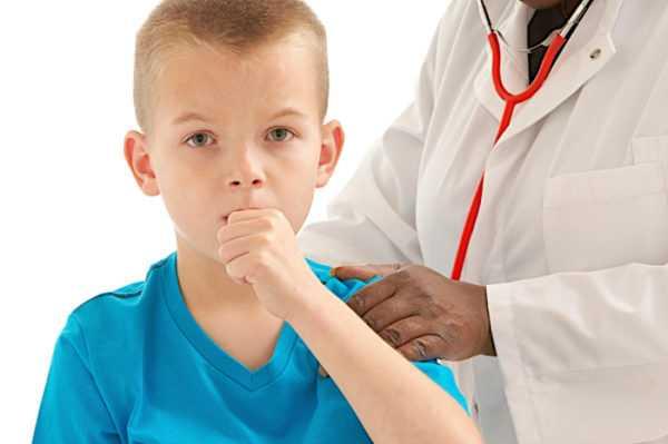 При запоре или диарее необходимо обратиться к врачу