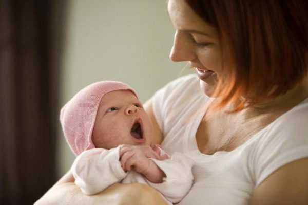 Кормящей матери подходит только качественное сгущенное молоко
