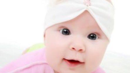 Примерный распорядок дня для ребенка 3 месяцев