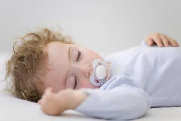 Длительный дневной сон говорит о возможных патологиях