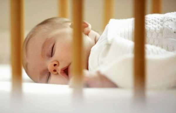 Комфорт обязателен для спокойного сна
